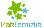Pak Temizlik Şirketleri İstanbul Temizlik Firmaları Temizlikçi